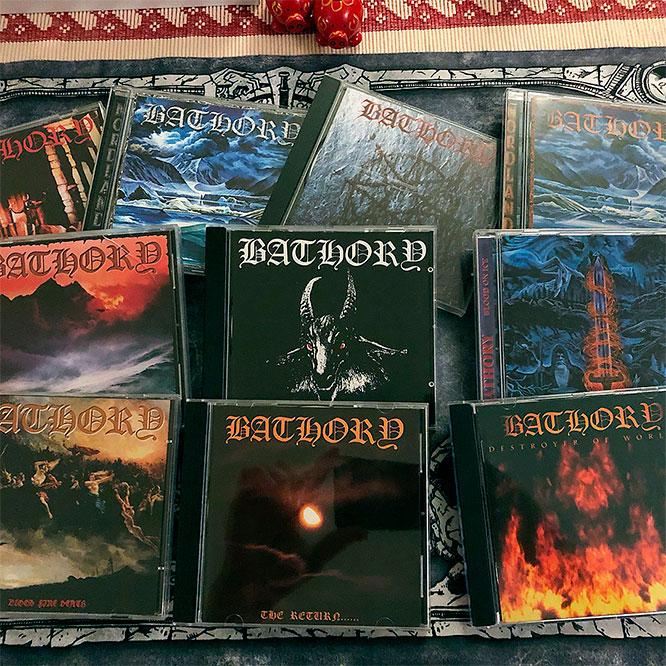 Metalalbum
